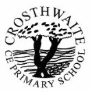 crosthwaite-primary-school-logo