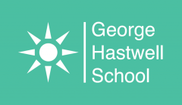 george-hastwell-school-logo