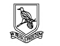 park-hill-junior-school-logo