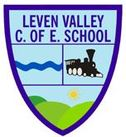 leven-valley-ce- primary-school-logo