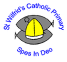 st wilfrids-rc-primary-school-logo
