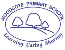 woodcote-primary school-logo