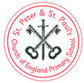 st peter and st pauls-logo