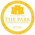 the-park-community-school-logo