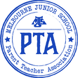 melbourne-junior-school-logo