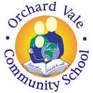orchard_vale_community_school_logo