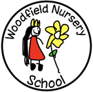 woodfield-nursery-school-logo