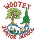 wootey-junior-school-logo