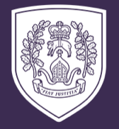 south-molton-community-college-logo